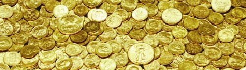cropped-aa-gold-very-large-group-of-gold-coins