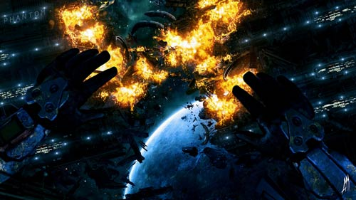 Space War_in_space_082241_