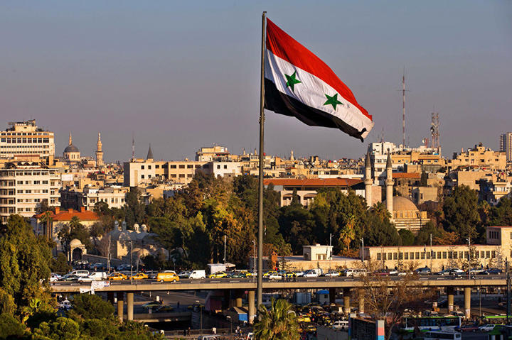 syrians-kurds-to-discuss-possible-federalization-of-syria 1
