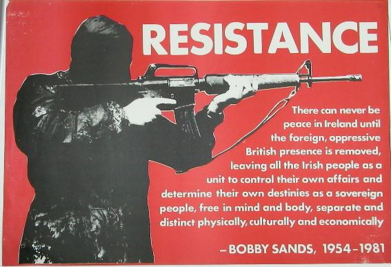 ira poster-bobby-sands-resistance1