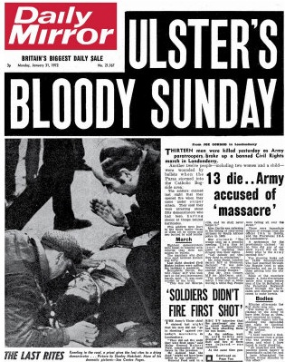 mirrorpix-ulsters-bloody-sunday-13-die--army-accused-of-massacre
